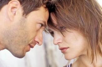 Reprosurile intr-un cuplu sunt inevitabile?