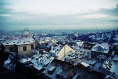 Republica Ceha prelungeste starea de urgenta pana pe 23 decembrie. Numarul de contaminari a crescut ingrijorator