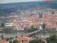 Republica Ceha vrea sa devina Cehia