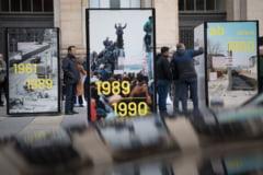 Republica Democrata Germana, un experiment esuat de dictatura