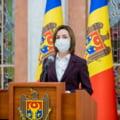 Republica Moldova: Actualul ministru de externe Aureliu Ciocoi, numit de Maia Sandu premier interimar