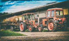 Republica Moldova: Agricultorii cer in strada declararea starii exceptionale in agricultura