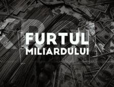 Republica Moldova: Cei sase acuzati din dosarul furtului miliardului, fosti sefi de banci falimentate, au fost eliberati din arest