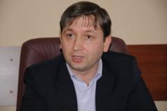 Republica Moldova: Comunistii cer demisia Guvernului si a lui Lupu