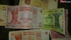 Republica Moldova: Retrospectiva anului economic 2019