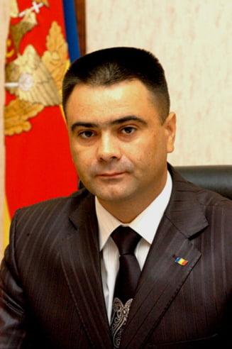 Republica Moldova ar putea renunta la statutul de stat neutru