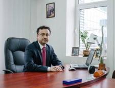 Republica Moldova are o sansa unica! E nevoie de ajutorul Romaniei Interviu