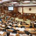 Republica Moldova are un nou Guvern. Executivul condus de Natalia Gavriliţă a primit votul de încredere al Parlamentului