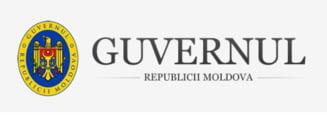 """Republica Moldova are un nou guvern """"tehnocrat"""", condus de consilierul lui Dodon"""