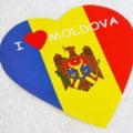 Republica Moldova raporteaza un numar record de cazuri noi de COVID-19: 626 in 24 de ore