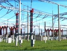 Republica Moldova trebuie sa-si rationalizeze consumul de energie electrica