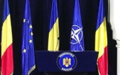 Republica parlamentara sau semiprezidentiala, ce alegem? Dezbatere Ziare.com