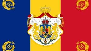 Republica sau monarhie? Ce ar vrea romanii - sondaj Inscop