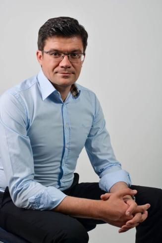 Resedinta viitorului sef al PSD are un detaliu special