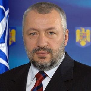 Resetarea ca solutie de salvare a R. Moldova