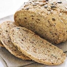 Respecti o dieta fara gluten? Afla ce alimente trebuie sa eviti