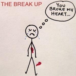 Respingerea, mai ales in dragoste, iti incetineste periculos de mult ritmul cardiac