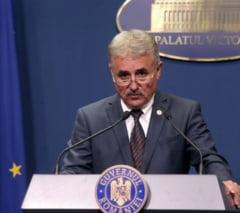 Respins de doua ori in PE, Viorel Stefan ajunge totusi in Curtea de Conturi a UE