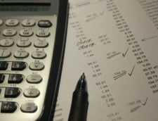 Restantele la creditele in lei au crescut in august. Ce se intampla cu imprumuturile in valuta