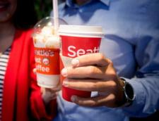 Restaurantele KFC, Pizza Hut si Taco Bell din Romania renunta la paiele din plastic