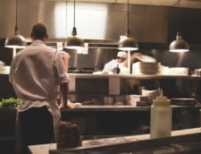 """Restaurantele nu se deschid - concluzia dupa discutiile dintre Ludovic Orban si reprezentatii HoReCa. Daniel Mischie: """"Suntem la un pas de ATI"""""""