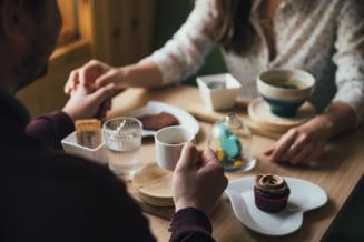Restaurantele si cafenelele din Belgia se inchid o luna, pe fondul pandemiei de COVID-19