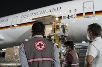 Restricții COVID noi pentru românii care intră în Germania. Măsurile anunțate de MAE au intrat în vigoare de la 1 august