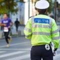 Restricții de circulație pentru organizarea Semimaratonului București. Rutele ocolitoare recomandate de autorități