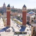Restricţiile de circulaţie pe timpul nopții vor fi restabilite la Barcelona. Guvernul regional se așteaptă la al cincilea val al pandemiei