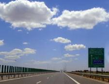 Restrictii de circulatie pe Autostrada Soarelui pana in 15 august