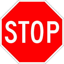 Restrictii de trafic, sambata, pe drumurile nationale