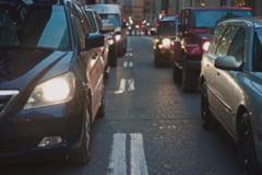 Restrictii de trafic, vineri si sambata, in zona strazii Gara Herastrau din Capitala