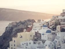 Restrictiile de calatorie catre Grecia au fost extinse