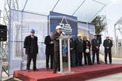 Retea REFACUTA din temelii. INVESTITIE de cinci milioane de euro in siguranta energetica a Galatiului