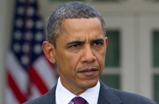 Reteta lui Obama pentru crestere economica: Scutiri de taxe si crearea de joburi