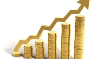 Reteta secreta de crestere economica pe care Romania n-o aplica - raport SAR