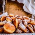 Reteta succesului dupa criza se scrie in Transilvania gastronomica: Ideea e sa reincepi sa mergi in sate