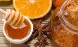 Retete naturiste cu miere