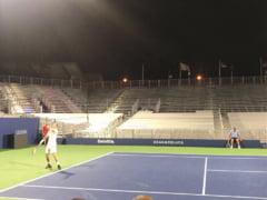 Retragere de ultima ora de la US Open. Inca un fost lider mondial ATP nu va lua startul