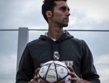 Retragere surprinzatoare in lumea fotbalului: A jucat timp de 9 ani la Real Madrid
