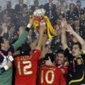 Retrospectiva EURO 2008