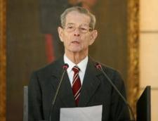Retrospectiva saptamanii: De la regele Mihai in Grecia si inapoi, la recensamant