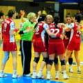Returul cu Viborg de la Bucuresti se joaca pe 15 mai