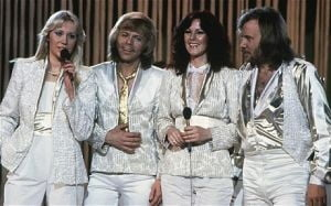 Reunirea trupei ABBA, aproape sigura