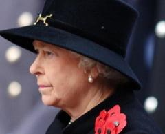 Reuniune de criza la Palatul Buckingham in urma acuzatiilor facute de printul Harry si Meghan Markle