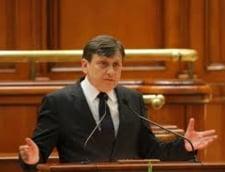 Reuniune de urgenta a parlamentarilor PNL, pe tema proiectului Rosia Montana