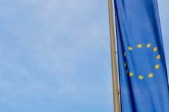 Reuniune extraordinara a ministrilor de Externe UE, vineri, pe tema crizei iraniene