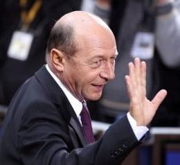 Reuniuni la Bruxelles: Basescu la PPE, Ponta nu mai e pe lista socialistilor