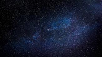Reusita majora: Putem spera la colonizarea unei alte planete!