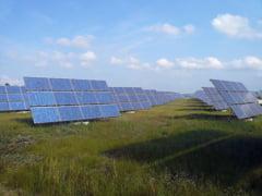 Reusita remarcabila a Germaniei in domeniul energiei verzi